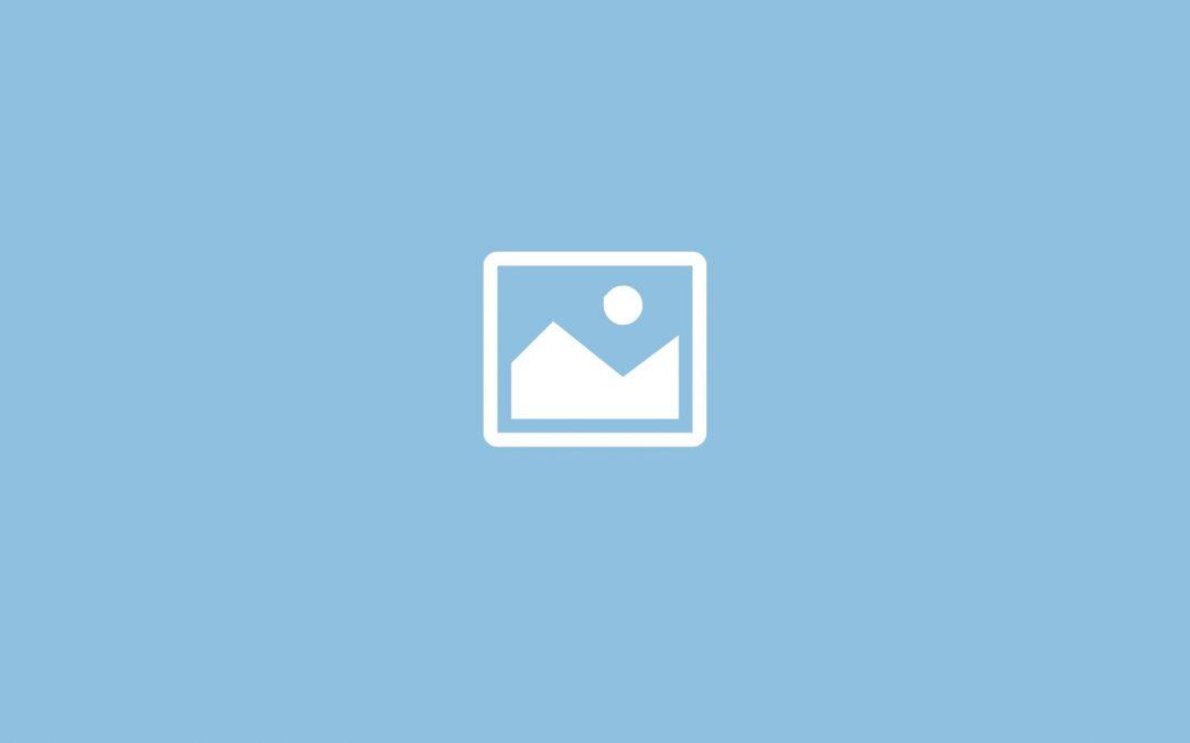 Kontaktkonferanse og arkivledermøte 2019